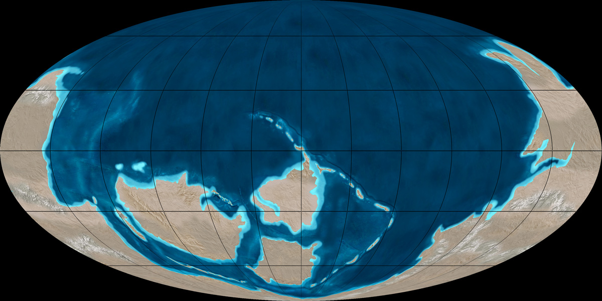 map of pangea with Paleogeography1 on Continentes Sumergidos Mauritia Y Zelandia moreover 7 Continent Facts in addition File ColoredBlankMap World 10E furthermore Fossilized Scorpion Gondwana 02092013 together with What Does A Better World Look Like.